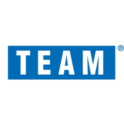 Team Industrial Services, Inc.